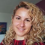 Lorena Mestre