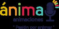 cropped-logo-ANIMA-def.png